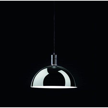 Nemo Hanging Lamp - AM4Z  - Chrome
