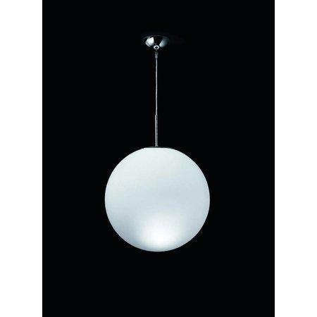 Nemo Hanging Lamp - ASTEROIDE - White