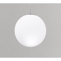 Nemo Hanging Lamp - ASTEROIDE - White