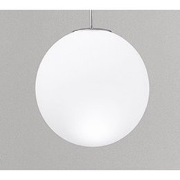 Nemo ASTEROIDE - Hanglamp - Wit