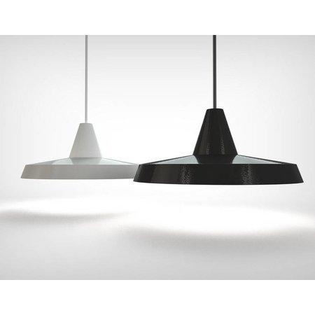 Nordlux Hanging lamp Anniversary - White