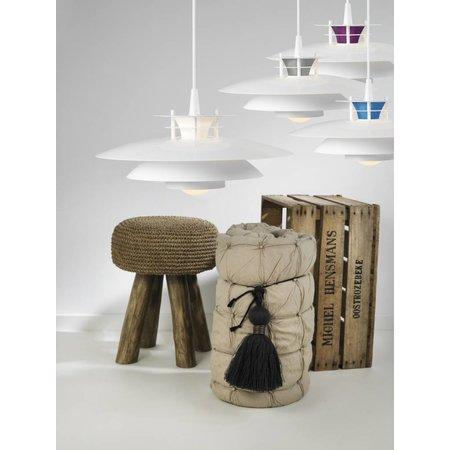 Nordlux Hanging lamp LD 240 - White