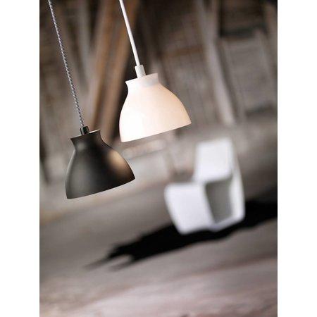 Nordlux Hanging lamp Darling 16 - Black