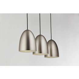Nordlux Hanging lamp Nexus 20 set