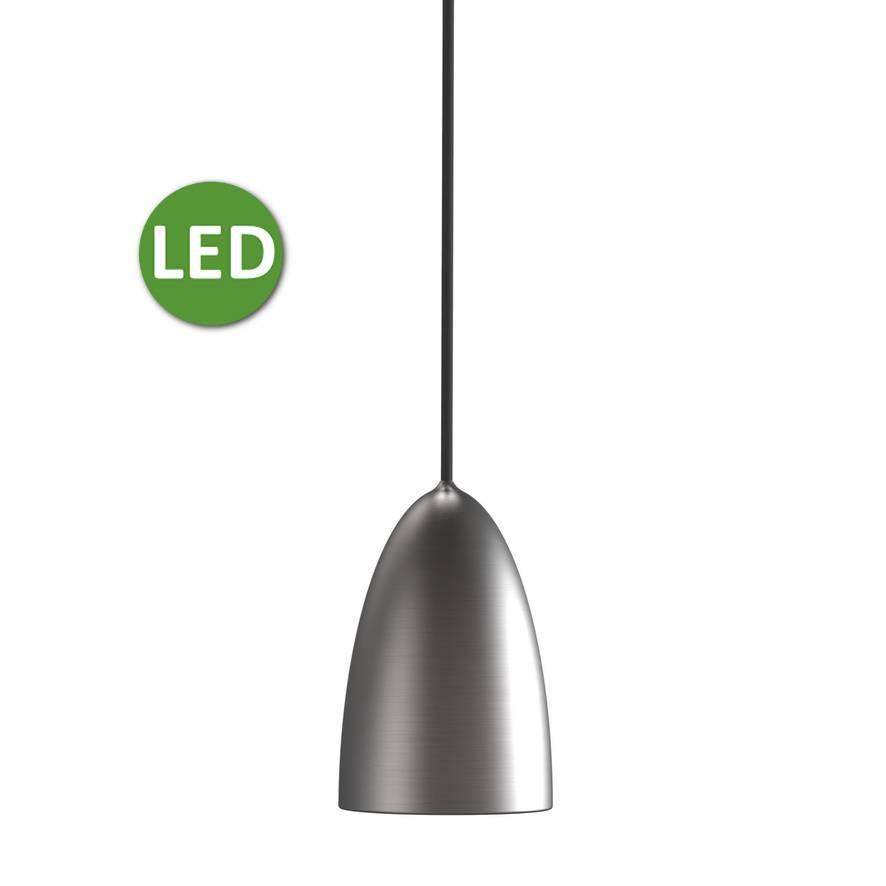 nordlux hanging lamp nexus 10 duurk. Black Bedroom Furniture Sets. Home Design Ideas