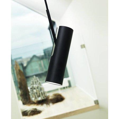 Nordlux Hanging lamp MIB 6 - Black