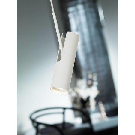 Nordlux Hanging lamp MIB 6 - White