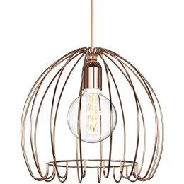 Nordlux Pendant Lamp Cage