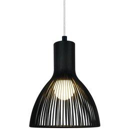Nordlux Hanging lamp Emition 26