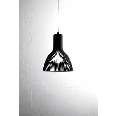 Nordlux Hanging lamp Emition 26 - Black