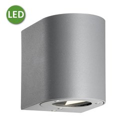 Nordlux Buitenlamp Canto