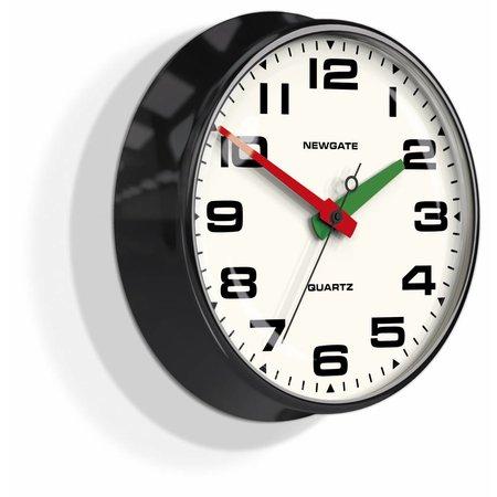 Newgate Brixton Wall Clock