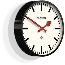 Newgate Putney Wall Clock
