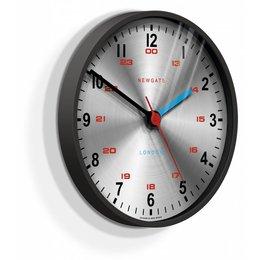 Newgate The Scientist's Wall Clock