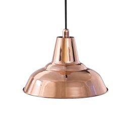 Nordlux Lyne - Hanglamp - Koper