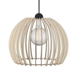 Nordlux Hanging lamp Chino 40