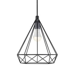 Nordlux Hanging lamp Aire