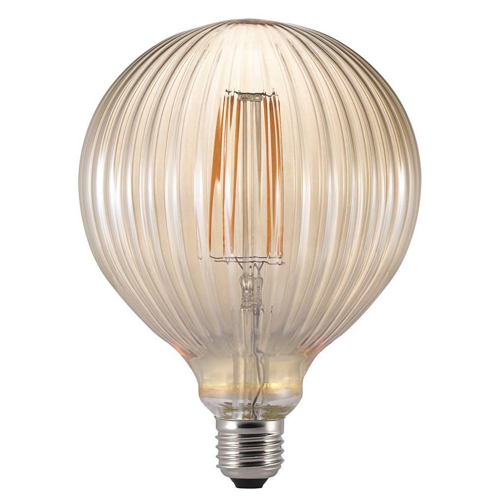Prachtige italiaande design lampen - DUURK