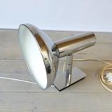 Vintage Vintage Wall lamp - CHROME