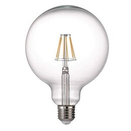 Nordlux Bulb Filament - LED Dimmable