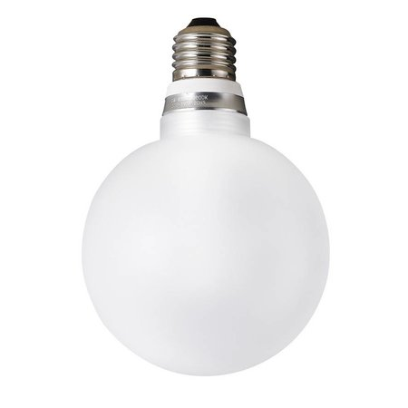 Nordlux Bulb (for the Funk) - 5W