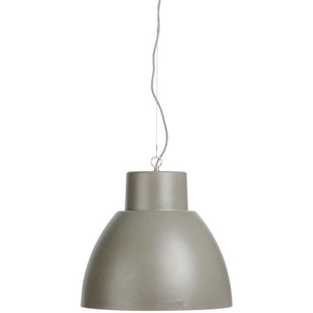 It's about RoMi Stockholm - Hanging Lamp - Grey green