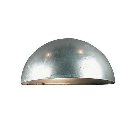 Nordlux Exterior light Scorpius - GALVA