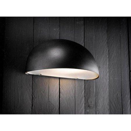 Nordlux Exterior light Scorpius - Black