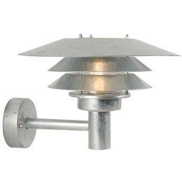 Nordlux Exterior light VENO - Galva