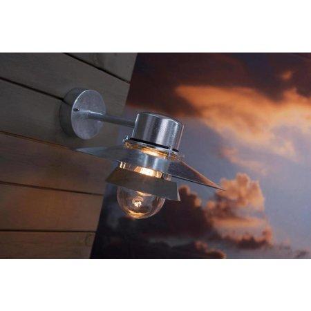 Nordlux Exterior light VIRUM - Galva