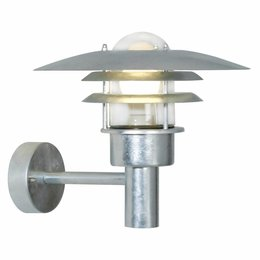 Nordlux Exterior light LONSTRUP 22- Galva