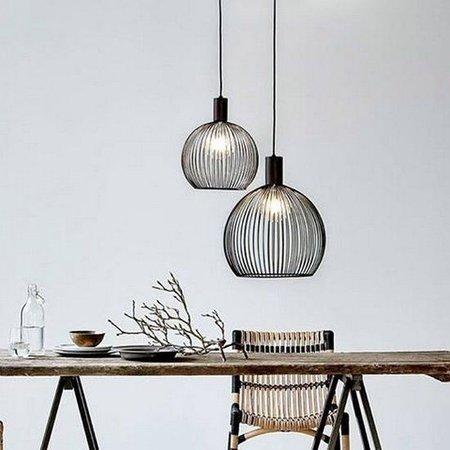 Nordlux Hanging lamp Aver 30