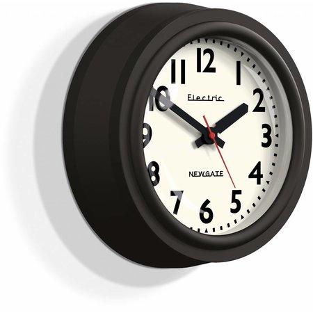 Newgate DEMO - Telectric Wall Clock - DEMO