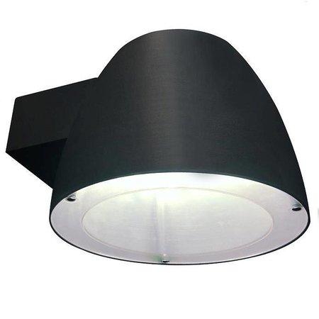 Nordlux Bell - Exterior lamp - Black
