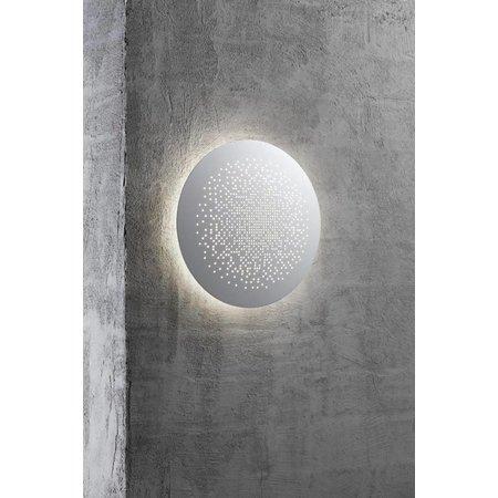 Nordlux Hunt 26 - Exterior lamp - White