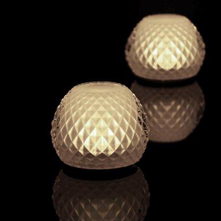 Insight Jupiter V2 chargeable lamp set