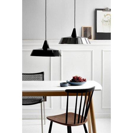 Nordlux Jubilee - Pendant lamp - Black