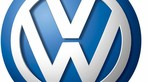 Laadpaal voor uw Volkswagen GTE