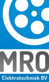 MRO electrotechniek
