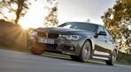 BMW 330e PLUG-IN HYBRIDE