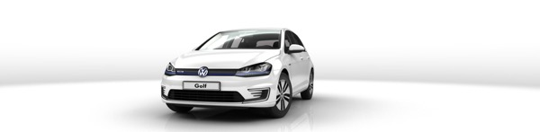 laadpaal vw e-golf