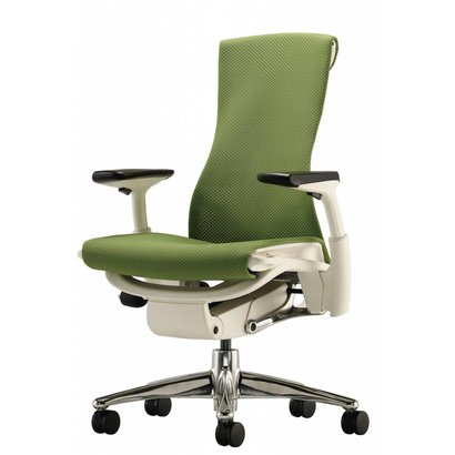HermanMiller Embody