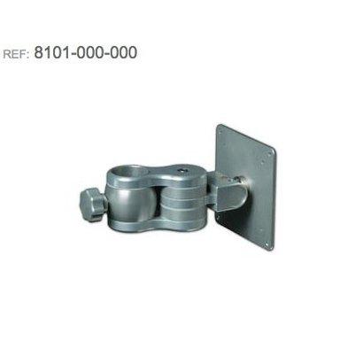 Flatscreenarms Sidewinder 8101-000-000