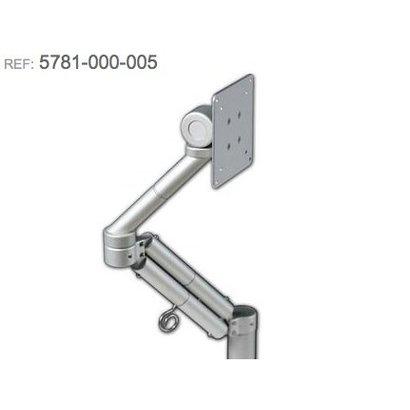Flatscreenarms Mantis 5781-000-005