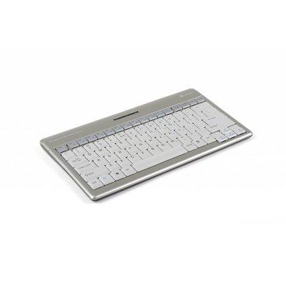 Bakker Elkhuizen Compact keyboard - S-board 860 Bluetooth R