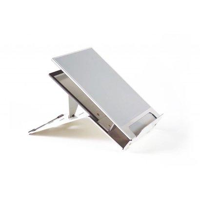 Bakker Elkhuizen Ergo-Q260 Ergonomic laptop stand