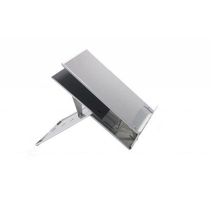 Bakker Elkhuizen Ergo-Q260 12 inch - Ergonomische laptop stand