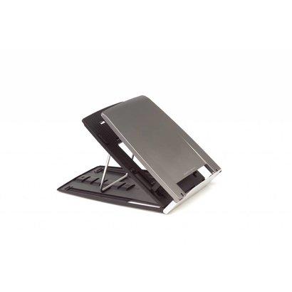 Bakker Elkhuizen Ergo-Q330 - Ergonomische laptop stand