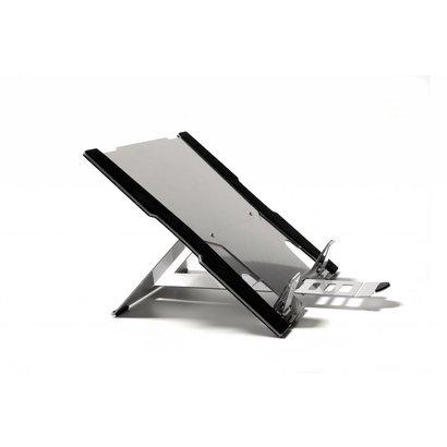 Bakker Elkhuizen FlexTop 270 - Ergonomic Laptop stand