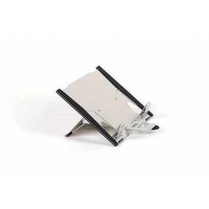 Bakker Elkhuizen FlexTop 270 12 inch - Ergonomical laptop stand
